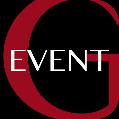 GoEvent Icon