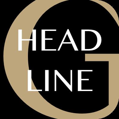 GoHeadline Icon